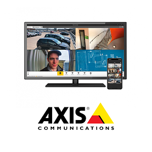 Compare-VMS_Good_Axis