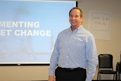 Greg-Teaching-Outward-Mindset