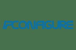 PartnerLogos_PhySec-IPConfigure-800x530