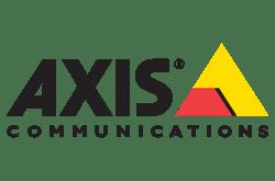 PartnerLogos_Strategic-Axis-800x530