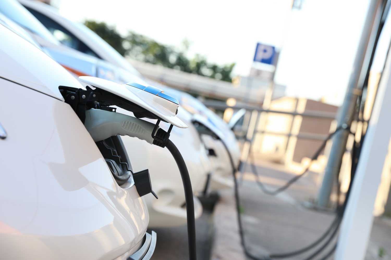 Wachter Expands EV Charging Station Footprint in Arizona for National EV Manufacturer