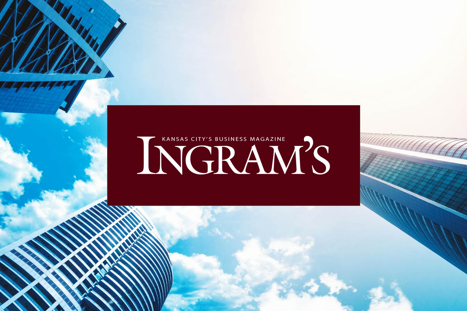 Ingram's Magazine Ranks Wachter in Top 100 Private Companies