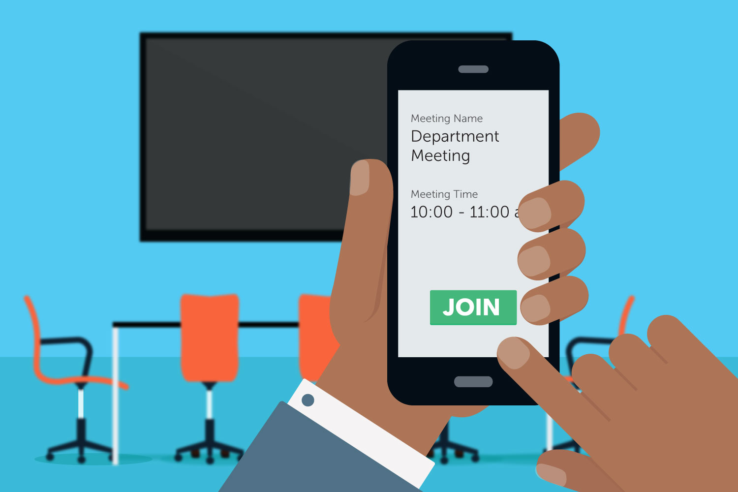 Touchless-Meetings-Blog-Header