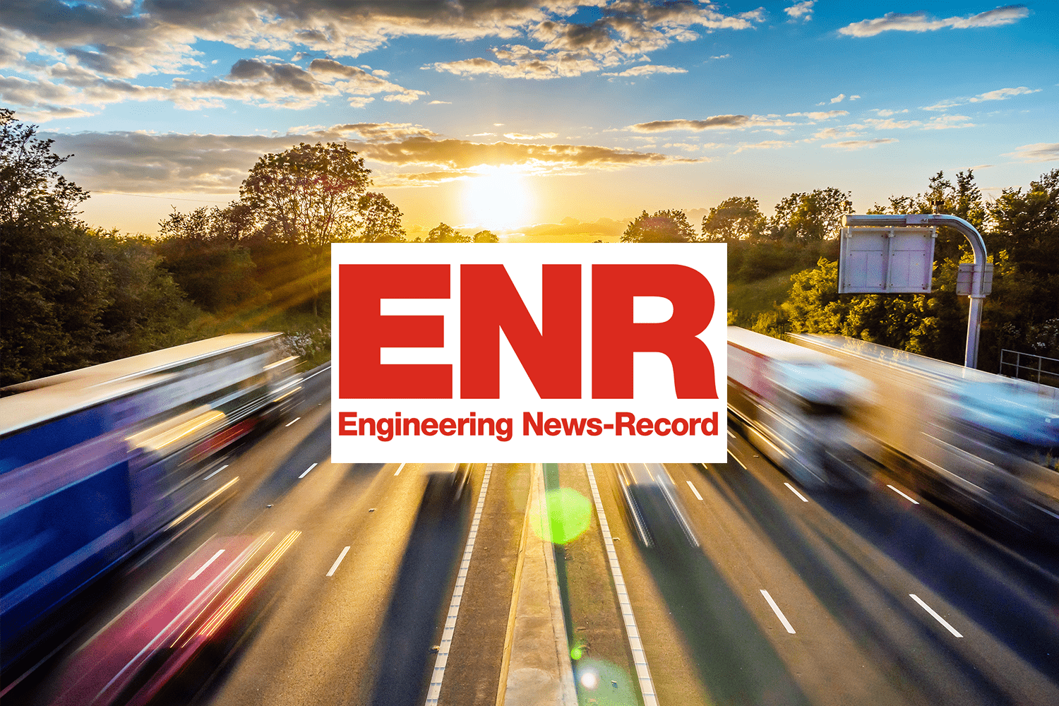 Wachter Recognized by ENR as a top Nationwide Specialty Contractor