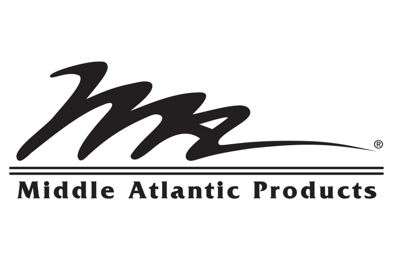 Middle Atlantic Product