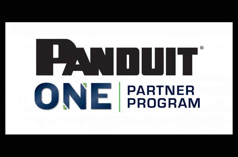 Panduit One Partner Program