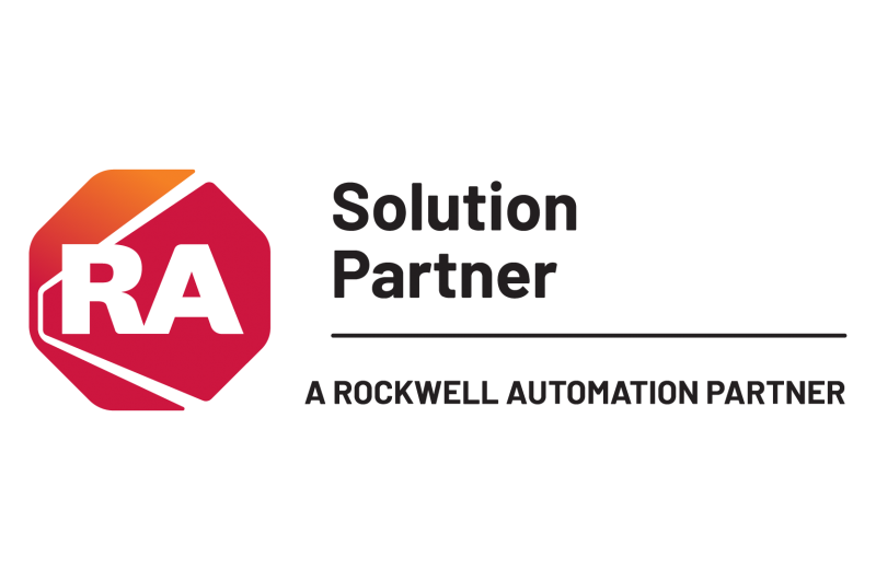 Rockwell Automation Solutions Partner